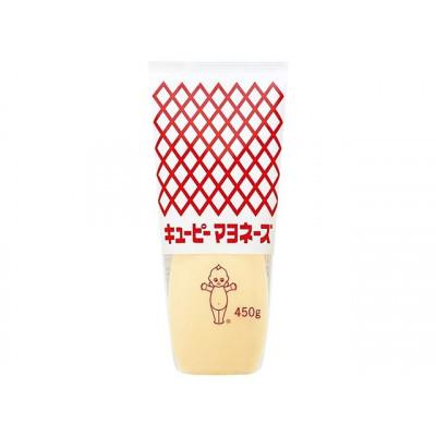 Japansk mayonnaise
