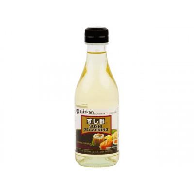 Mizkan færdig riseddike 250 ml