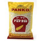 Panko brødkrummer - LOBO - 200 gram