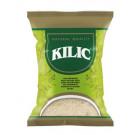Sesamfrø - Hvide - 90 gram