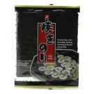 Sushi Tang - Yaki Nori - 25 gram/10 plader